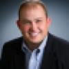 Billy Howard's avatar