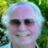 ❌Donald Broom's avatar