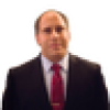 Andrew Feinberg's avatar