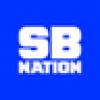 SB Nation's avatar