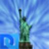 ~0~ #VoteBlueToSaveAmerica's avatar
