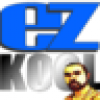 Ezra Grant's avatar