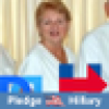 Vivian Griffin's avatar