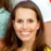 Andrea Saul's avatar