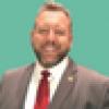 Mark Lamprecht ن 🇺🇸 📈's avatar