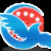 TVRWF's avatar
