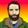 David Klion's avatar