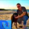 XNavyChief's avatar