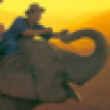 DittoPost's avatar