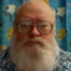David Isaacs's avatar