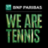 We Are Tennis's avatar