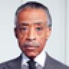 Reverend Al Sharpton's avatar