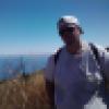 Andy Paladino's avatar