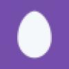 Not Andrew Breitbart's avatar