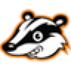 Privacy Badger's avatar
