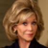 Jane Seymour Fonda's avatar