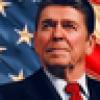 ROC USA's avatar