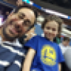 Jeff Hauser's avatar