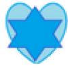 IsraelinMYheart's avatar