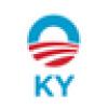 OFA KY's avatar