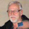 CrusaderJohn's avatar