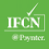 IFCN's avatar