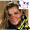 J. Smith Design Ent's avatar