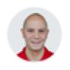 Daniel Tunkelang's avatar