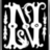 Newsworthy News's avatar