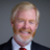 Brent Bozell's avatar