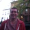 Daniel Avery's avatar