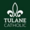 TulaneCatholic's avatar