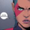 Not Persephone's avatar
