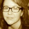 Ginny Hunt's avatar