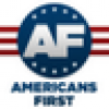 Americans First's avatar
