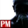 Politics Matter's avatar
