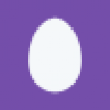 M Cuddy's avatar