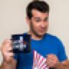 Steven Crowder's avatar