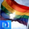 Nebraskans4Equality's avatar