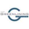 Greenlining's avatar
