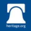 Heritage Foundation's avatar