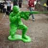 AmericaStrike's avatar