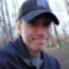 Brian DeConinck's avatar