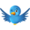 TheTweetingBizness's avatar