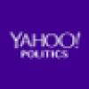 Yahoo Politics's avatar