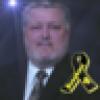 Frostviper's avatar