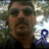 Glenn's avatar