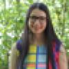 Cynthia Jeub's avatar