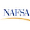 NAFSA's avatar