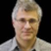 Jonathan Portes's avatar